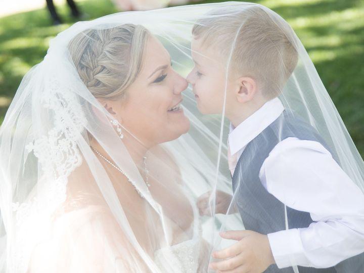 Tmx Weddingpictures376of1030 51 34532 1561160245 Vallejo, CA wedding venue
