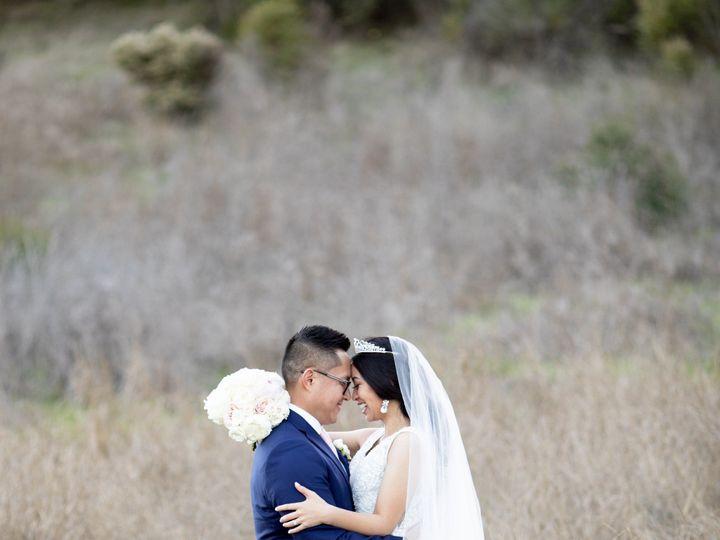 Tmx Weddingpictures490of760 51 34532 1561161158 Vallejo, CA wedding venue