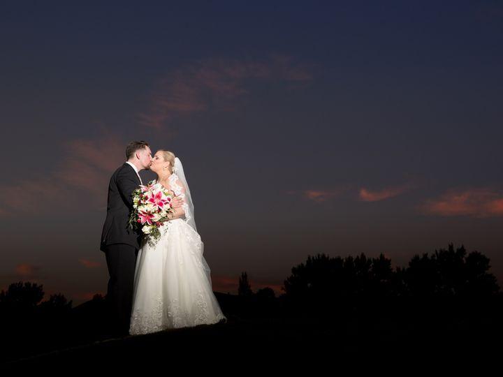 Tmx Weddingpictures855of1030 51 34532 1561160585 Vallejo, CA wedding venue