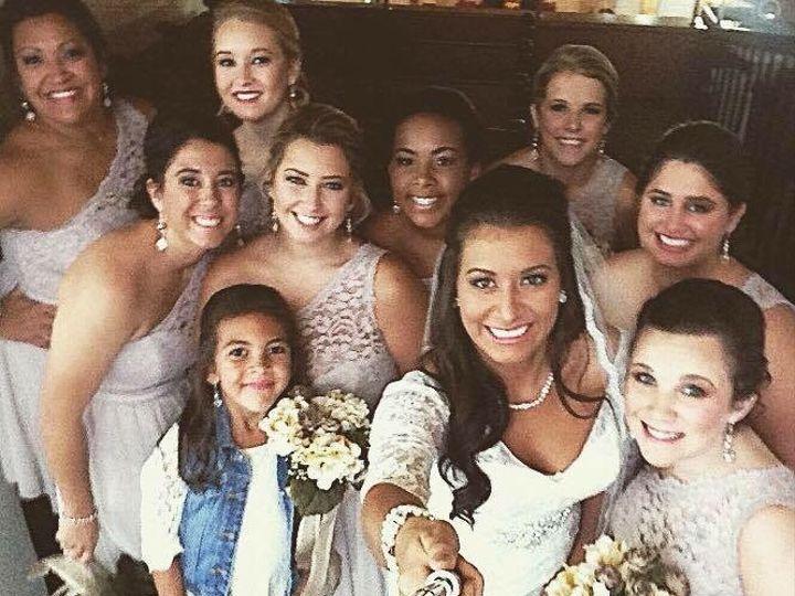 Tmx 1489781933348 Img5861 Fremont, OH wedding beauty