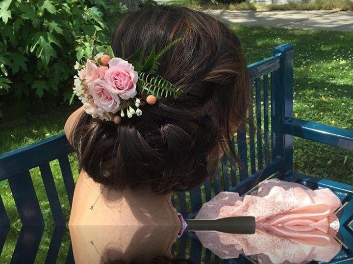 Tmx 1489783856715 Img0091 Fremont, OH wedding beauty