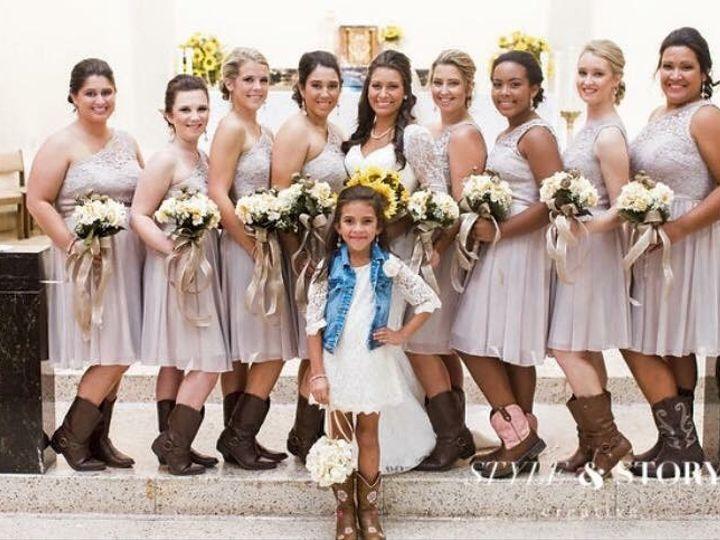 Tmx 1490289921968 Img6684 Fremont, OH wedding beauty