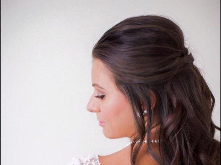 Tmx 1490289940633 Img6701 Fremont, OH wedding beauty