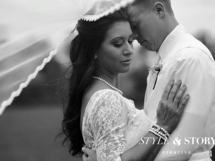 Tmx 1490289953501 Img6718 Fremont, OH wedding beauty