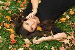 Beauty By Katelyn McCloy image