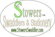 StowersSwaddlers 26StationeryLink