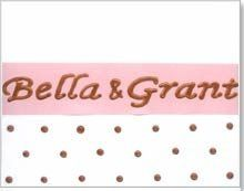 Custom painted Invitations, Save the Date Cards. Co-ordinating thank you and seating cards...