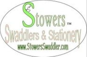 Stowers Swaddlers & Stationery