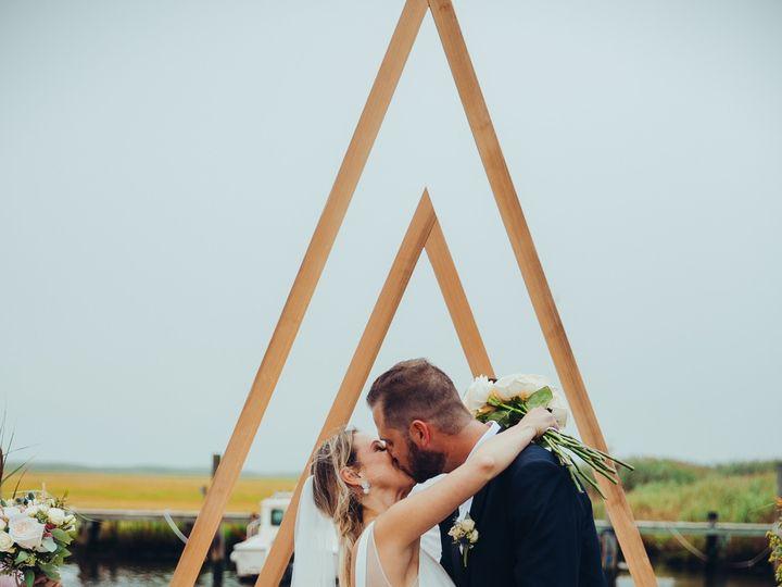 Tmx  H3a0453 51 744532 1568728499 Rye, NY wedding photography