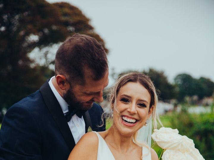 Tmx  H3a0561 51 744532 1568728521 Rye, NY wedding photography