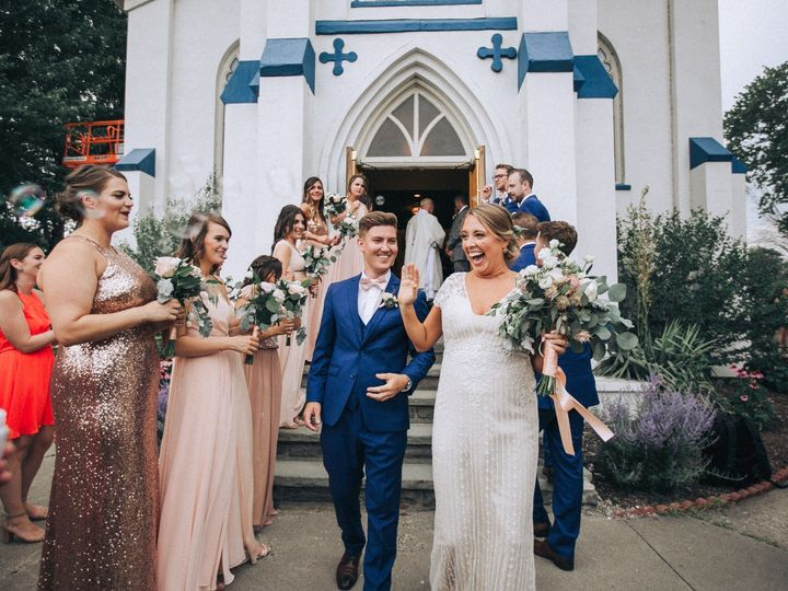 Tmx  H3a0565 51 744532 1568728510 Rye, NY wedding photography