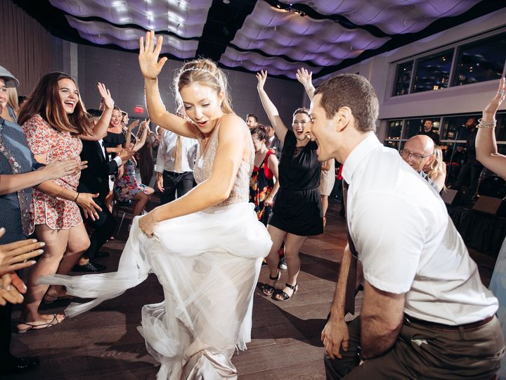 Tmx  H3a0578 51 744532 1568728488 Rye, NY wedding photography