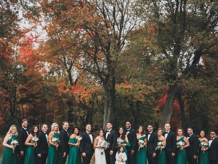 Tmx  H3a0821 51 744532 1568728506 Rye, NY wedding photography