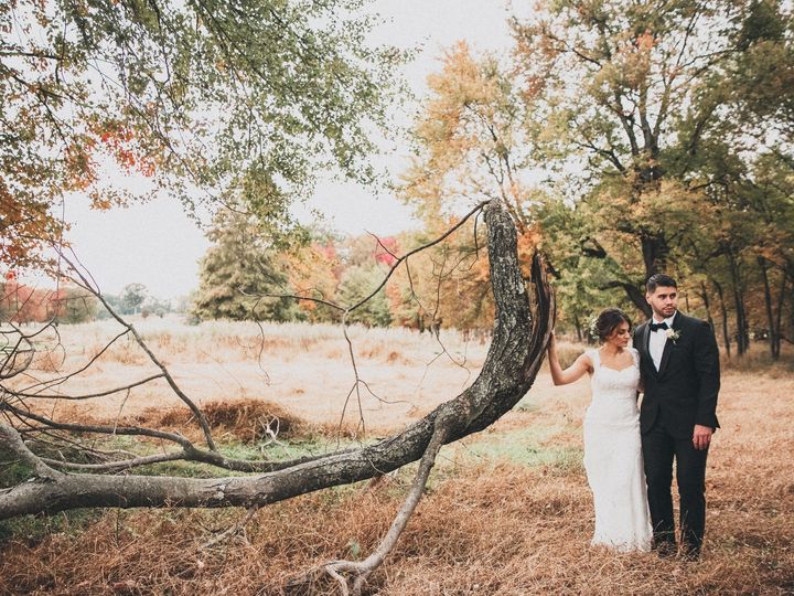 Tmx  H3a0994 51 744532 1568728515 Rye, NY wedding photography