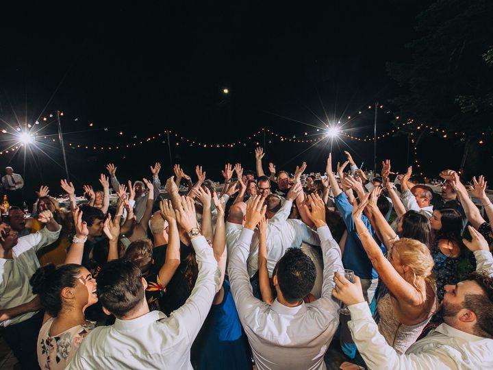 Tmx  H3a1378 51 744532 1568728517 Rye, NY wedding photography