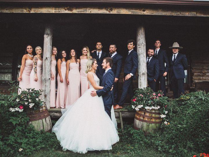 Tmx  H3a1460 51 744532 1568728515 Rye, NY wedding photography