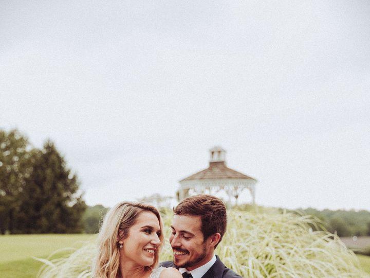 Tmx  H3a1739 51 744532 1568728527 Rye, NY wedding photography