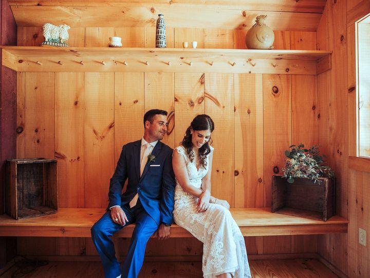 Tmx  H3a1933 51 744532 1568728513 Rye, NY wedding photography