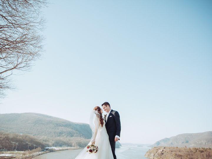 Tmx  H3a2097 51 744532 1568728527 Rye, NY wedding photography