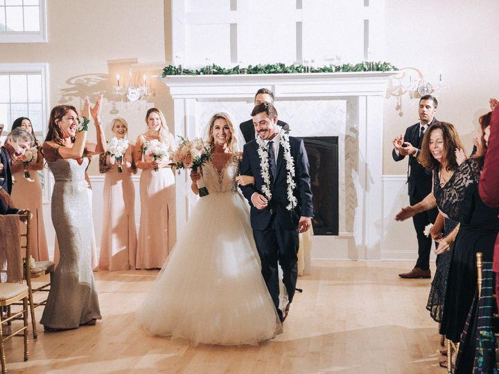 Tmx  H3a2101 51 744532 1568728518 Rye, NY wedding photography