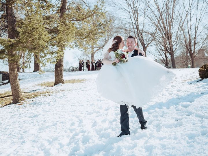 Tmx  H3a2132 51 744532 1568728541 Rye, NY wedding photography