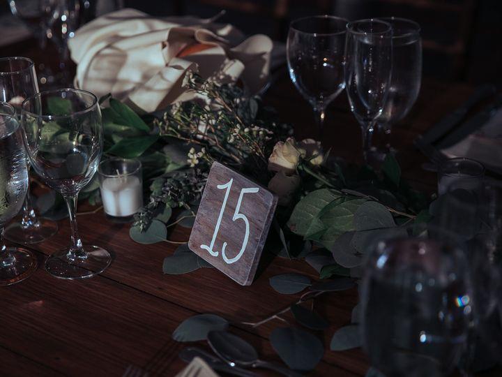 Tmx  H3a2307 51 744532 1568728470 Rye, NY wedding photography