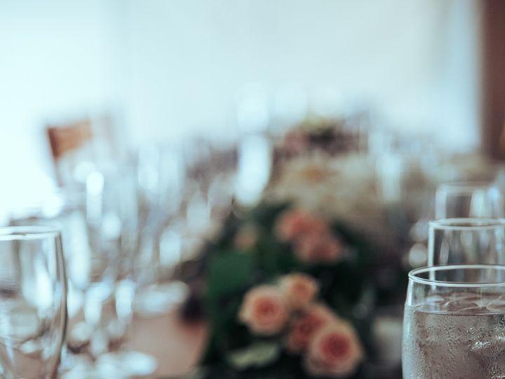 Tmx  H3a2312 51 744532 1568728470 Rye, NY wedding photography