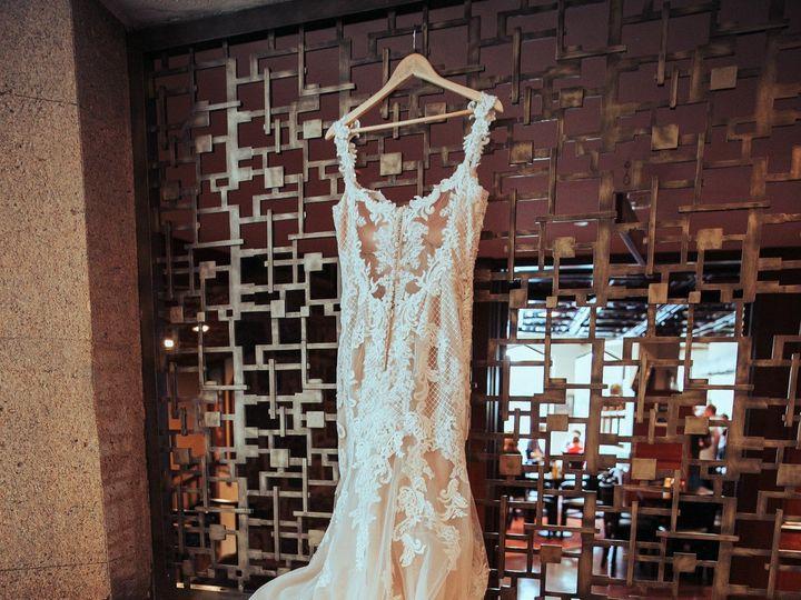 Tmx  H3a2835 51 744532 1568728483 Rye, NY wedding photography