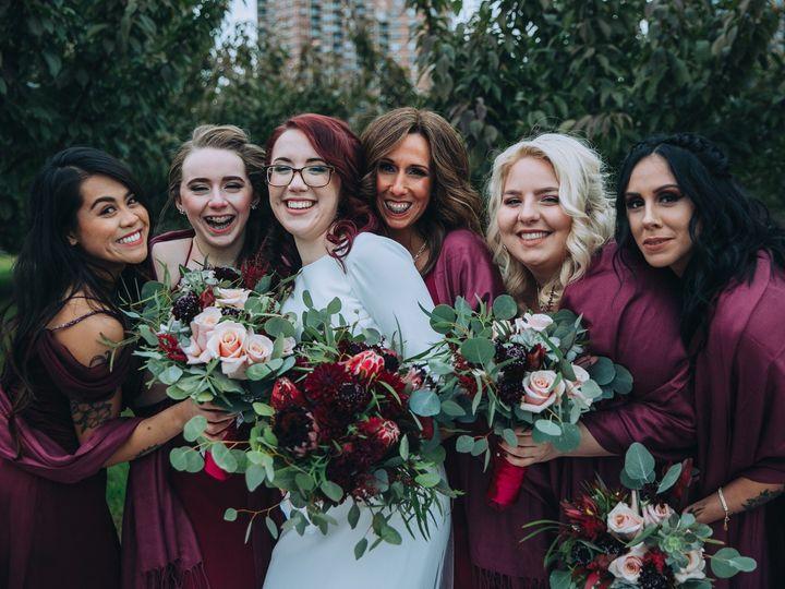 Tmx  H3a3142 51 744532 1568728533 Rye, NY wedding photography