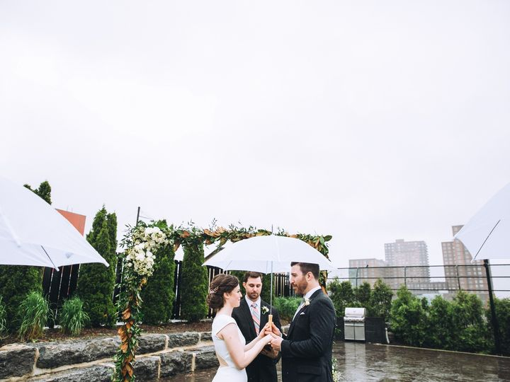 Tmx  H3a3471 51 744532 1568728536 Rye, NY wedding photography