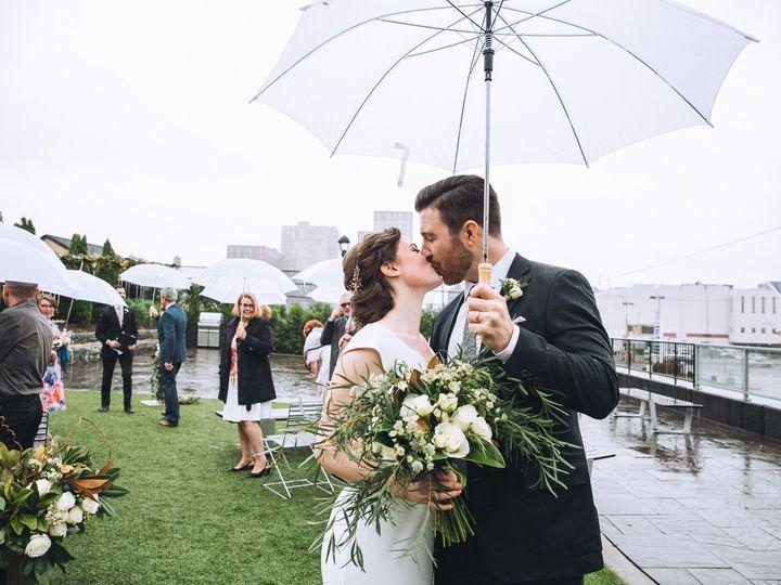 Tmx  H3a3535 51 744532 1568728531 Rye, NY wedding photography