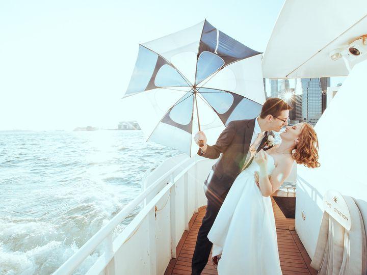 Tmx  H3a4003 51 744532 1568728537 Rye, NY wedding photography