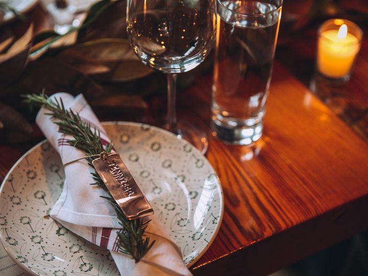 Tmx  H3a4146 51 744532 1568728483 Rye, NY wedding photography