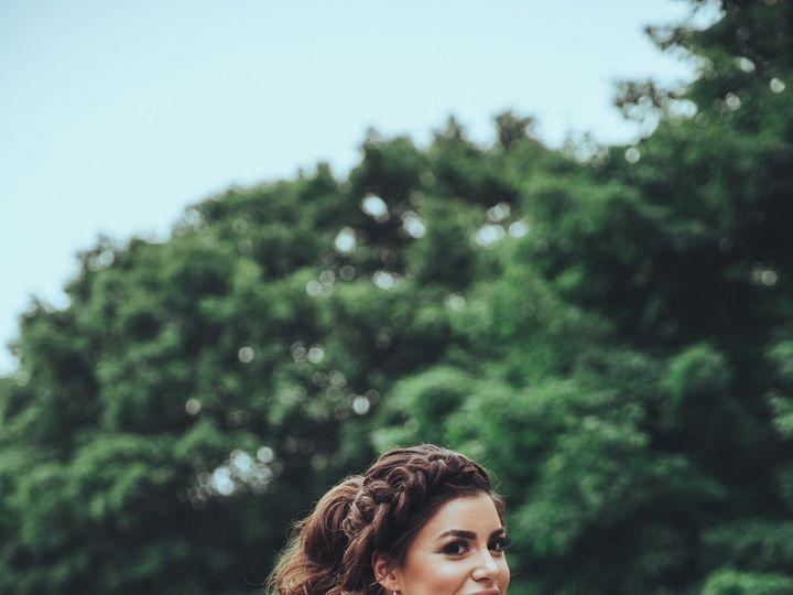 Tmx  H3a4308 51 744532 1568728529 Rye, NY wedding photography