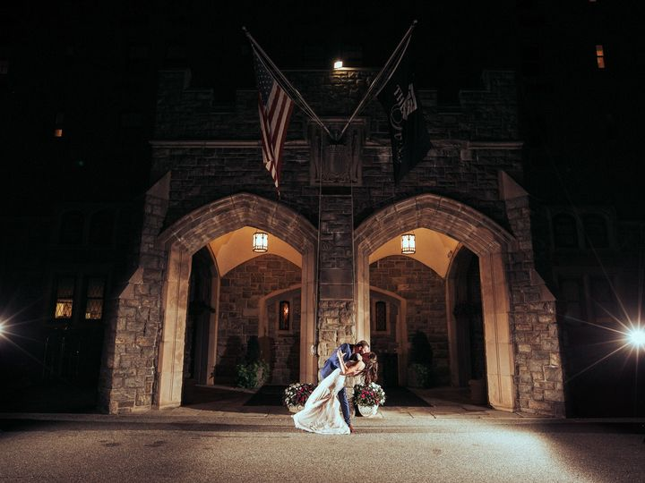 Tmx  H3a4523 51 744532 1568728557 Rye, NY wedding photography