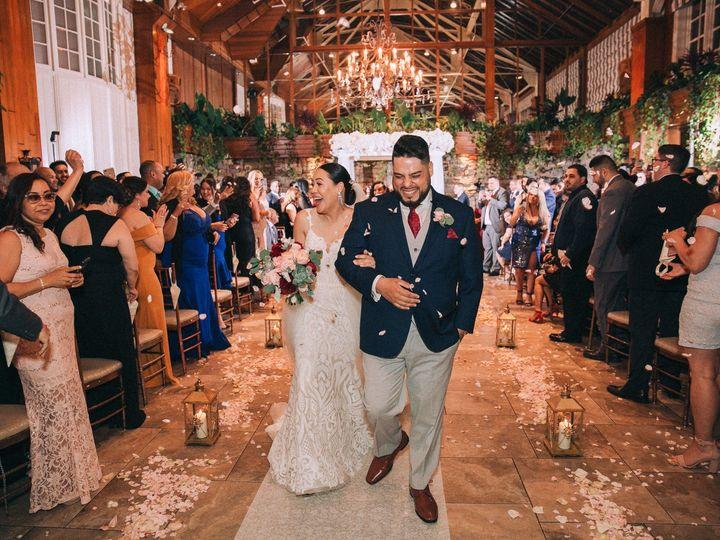 Tmx  H3a4561 51 744532 1568728537 Rye, NY wedding photography