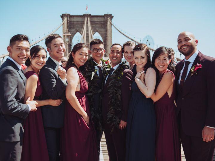 Tmx  H3a4822 51 744532 1568728562 Rye, NY wedding photography