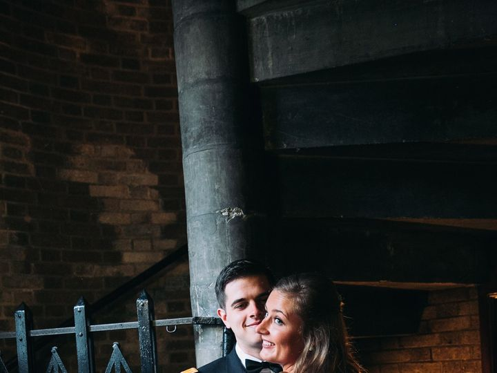 Tmx  H3a5055 51 744532 1568728584 Rye, NY wedding photography