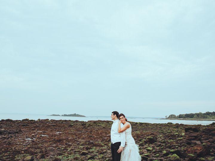Tmx  H3a5100 51 744532 1568728562 Rye, NY wedding photography