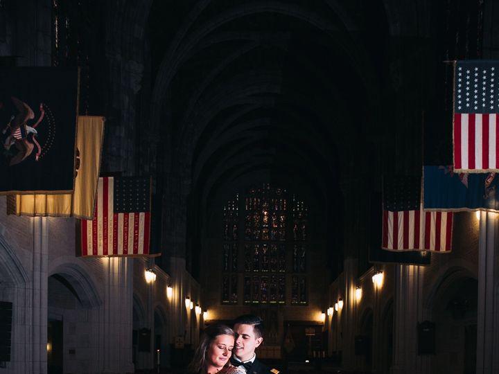 Tmx  H3a5246 51 744532 1568728586 Rye, NY wedding photography