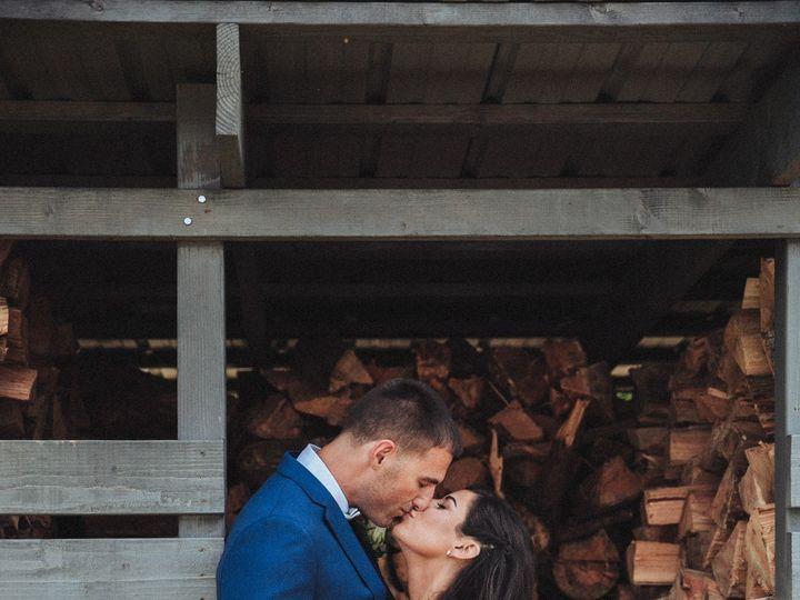 Tmx  H3a5504 51 744532 1568728564 Rye, NY wedding photography