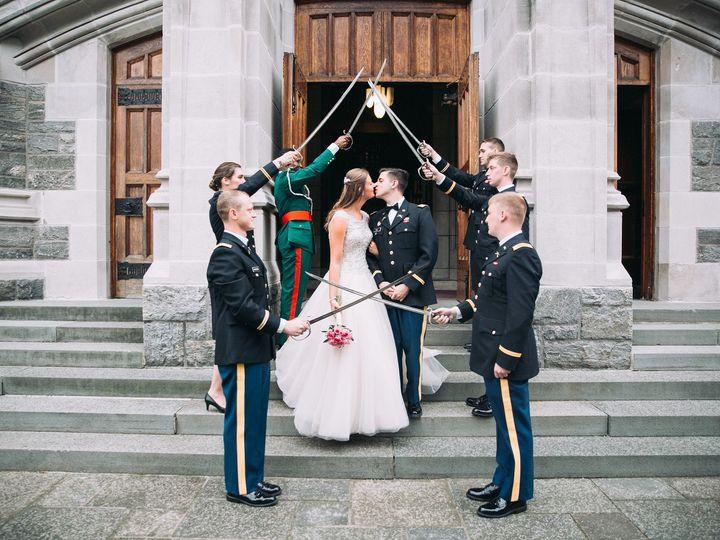 Tmx  H3a5505 51 744532 1568728635 Rye, NY wedding photography