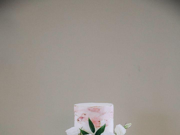 Tmx  H3a8163 51 744532 1568728492 Rye, NY wedding photography