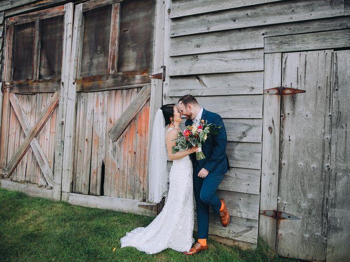 Tmx  H3a8550 51 744532 1568728641 Rye, NY wedding photography
