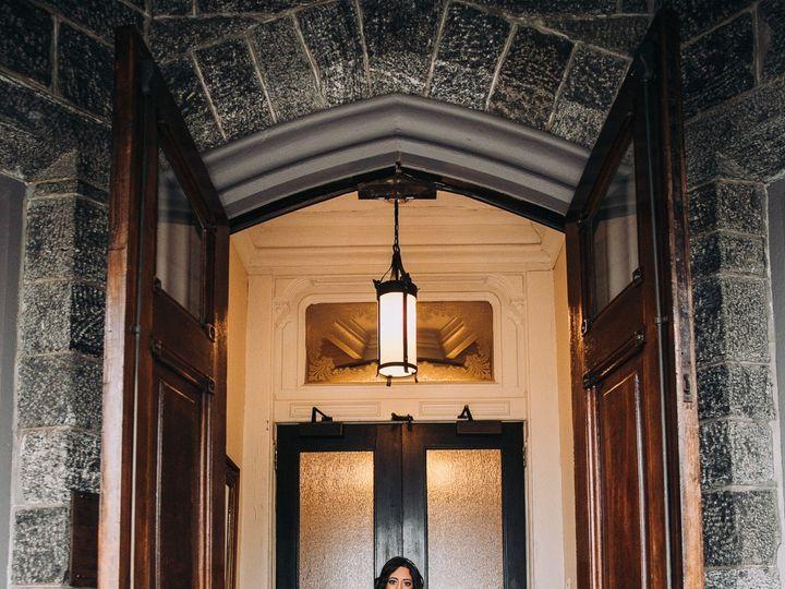Tmx  H3a8767 51 744532 1568728590 Rye, NY wedding photography