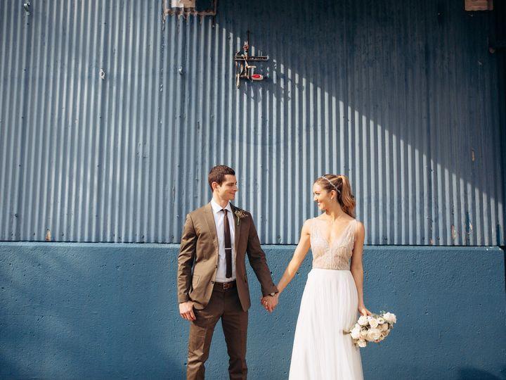 Tmx  H3a9274 51 744532 1568728640 Rye, NY wedding photography