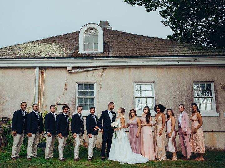 Tmx  H3a9610 51 744532 1568728650 Rye, NY wedding photography