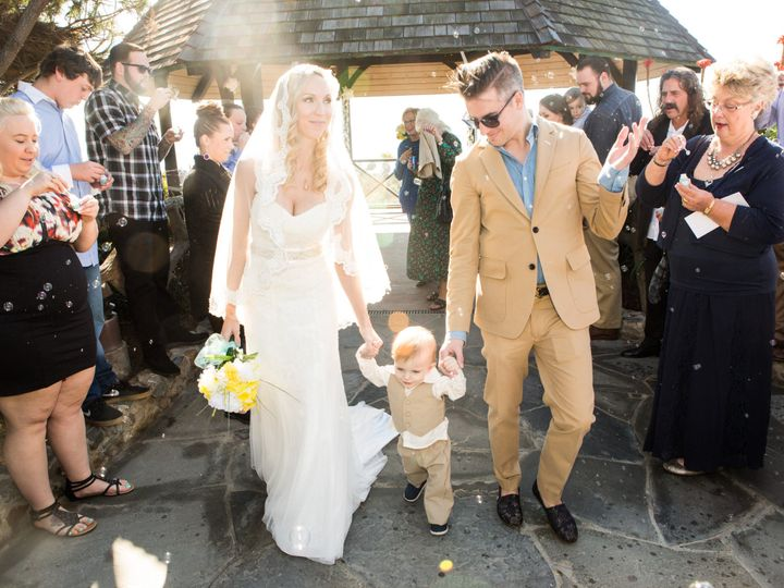 Tmx 1422495363070 Mike  Heidi Wedding 23 Rye, NY wedding photography