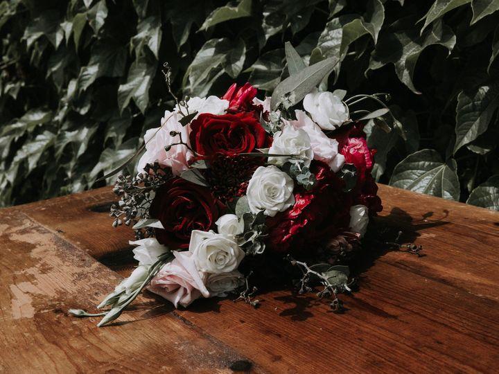Tmx Ar Details Large 17 Copy 51 744532 1568728517 Rye, NY wedding photography