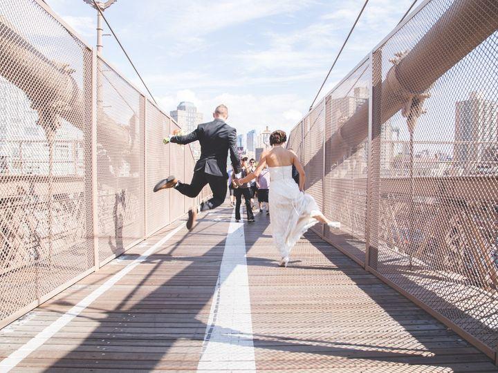 Tmx Catherinaaron Portraits Print 105 51 744532 1568728687 Rye, NY wedding photography